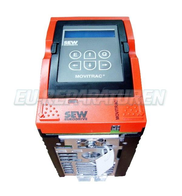 Reparatur Sew Eurodrive 31C005-503-4-00 AC DRIVE