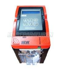 Reparatur Sew Eurodrive 31c011-503-4-00