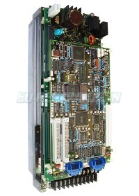 1 MITSUBISHI ACHVERSTARKER MR-S12-100B-E01 REPARATUR