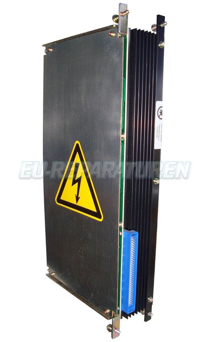 Reparatur Fanuc A16B-1212-0110-01 POWER SUPPLY