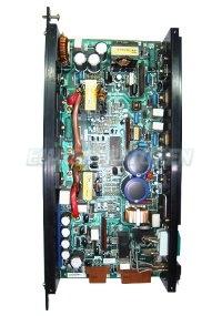 FANUC POWER UNIT A16B-1212-0110-01 REPARATUR