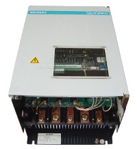 2 DC DRIVE 6RA2328-6DS21-0 SIEMENS REPAIR
