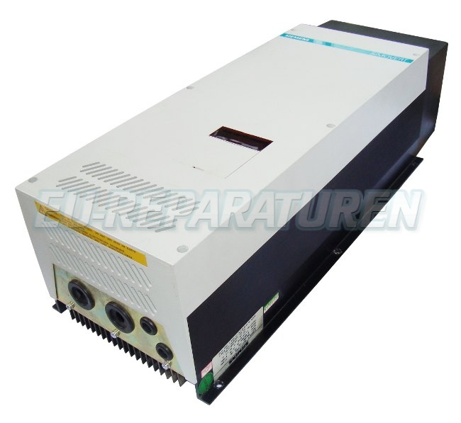 Reparatur Siemens 6SE2113-3AA01 AC DRIVE
