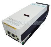 Reparatur Siemens 6se2113-3aa01