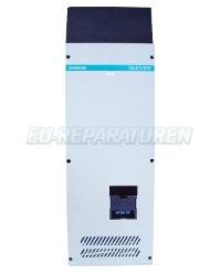 Reparatur Siemens 6se2122-3aa21