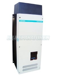 Reparatur Siemens 6se2127-3aa01