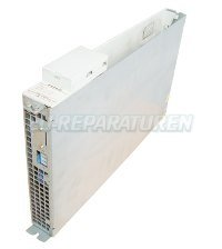 Weiter zum Reparatur-Service: SIEMENS 6SN1130-1AD11-0BA0 FREQUENZUMRICHTER