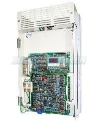 Weiter zum Reparatur-Service: YASKAWA CIMR-MTIII-11K SPINDEL-CONTROLLER