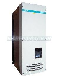 Reparatur Siemens 6se2142-3aa21