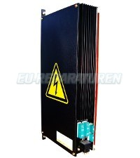 FANUC POWER UNIT REPARATUR A16B-1210-0510