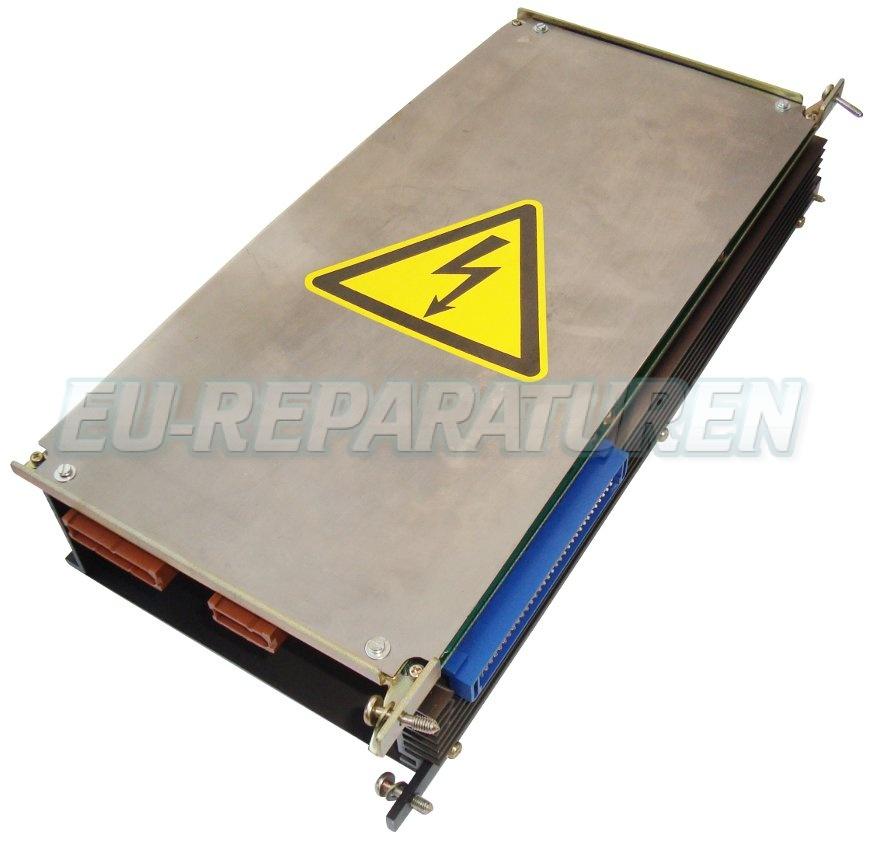 Reparatur Fanuc A16B-1211-0850 POWER SUPPLY