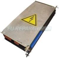 Reparatur Fanuc A16b-1211-0850