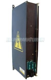 FANUC POWER UNIT A16B-1211-0850 REPARATUR