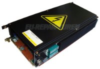 FANUC REPARATUR A16B-1211-0890 POWER SUPPLY