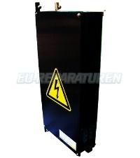 Reparatur Fanuc A16b-1212-0110