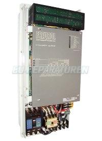 Weiter zum Reparatur-Service: MITSUBISHI FR-SE-2-18.5K SPINDEL-CONTROLLER