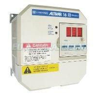 Reparatur Telemecanique Atv16u09m2
