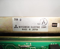 4 TYPENSCHILD TRA8A-L