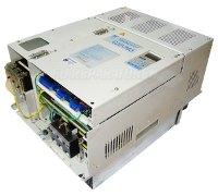 4 SPINDEL-CONTROLLER REPARATUR CIMR-VMW2022 MIT GARANTIE