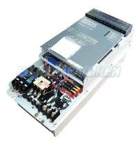 Weiter zum Reparatur-Service: MITSUBISHI FR-SE-2-22K-A-C SPINDEL-CONTROLLER