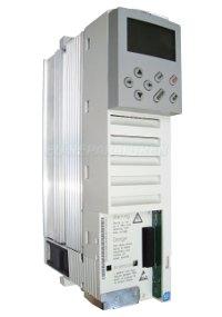 Reparatur Lenze E82ev152k4c