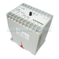 Reparatur Siemens 6ra2200-8dd00-1