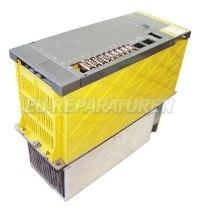 Reparatur Fanuc A06b-6082-h206
