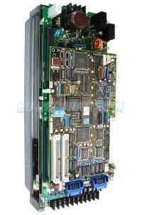 Weiter zum Reparatur-Service: MITSUBISHI MR-S12-80B-E01 FREQUENZUMRICHTER
