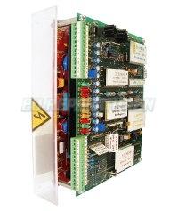 Reparatur Siemens 6ra2203-8dk26-0