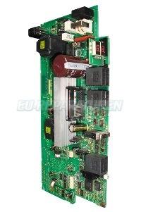 4 CPU-BOARD FANUC A16B-2202-0420