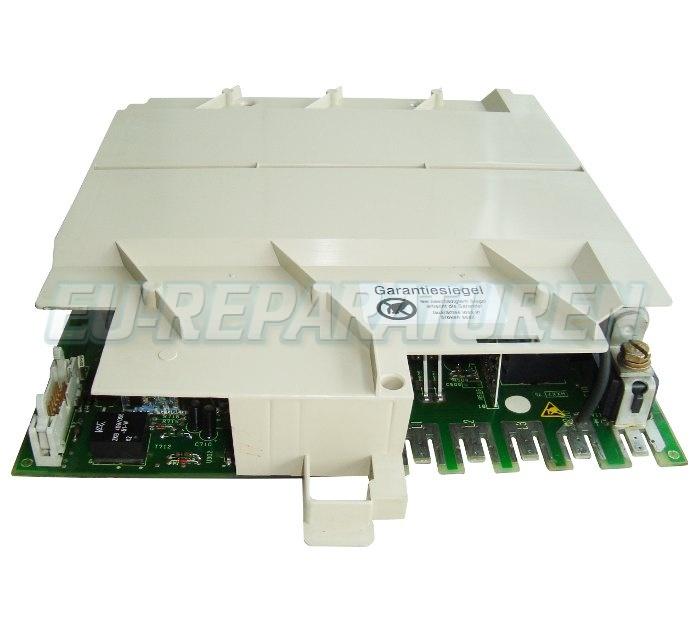 Reparatur Siemens 6SC6130-0FE01 AC DRIVE