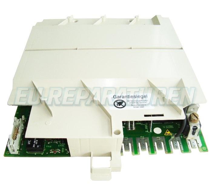 Reparatur Siemens 6SC6130-0FF00 AC DRIVE