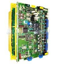 Weiter zum Reparatur-Service: FANUC A06B-6060-H008 SPINDEL-CONTROLLER