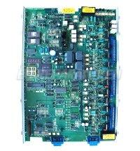 SPINDEL UNIT PCB-BOARD A20B-1003-030