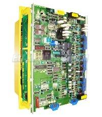 FANUC REPARATUR A06B-6060-H208 SPINDEL SERVO UNIT