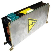 3 POWER SUPPLY FANUC A16B-1212-0100-01