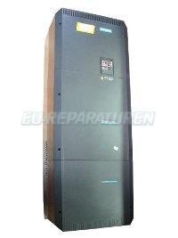 Reparatur Siemens 6se3228-4dk50