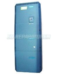 Reparatur Siemens 6se3228-4ds45