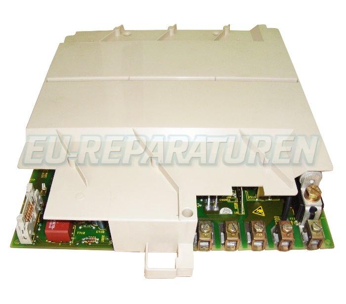 Reparatur Siemens 6SC6140-0FE00 AC DRIVE