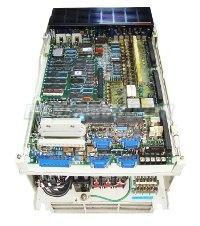 SPINDLE DRIVER FR-SF-4-11KP-C REPARATUR