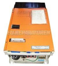 SPINDLE FREQROL CONTROLLER FR-SF-4-11KP-C REPARATUR PCB BOARD