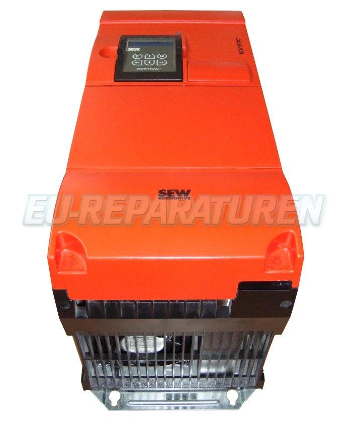 Reparatur Sew Eurodrive 31C370-503-4-00 AC DRIVE