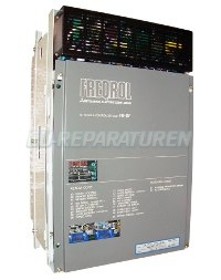 Weiter zum Reparatur-Service: MITSUBISHI FR-SF-2-11KP-RC SPINDEL-CONTROLLER