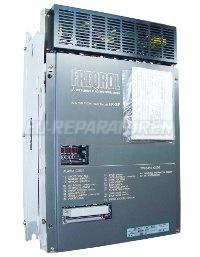 Weiter zum Reparatur-Service: MITSUBISHI FR-SF-2-7.5KP-BC SPINDEL-CONTROLLER