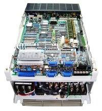 7 AC-DRIVER FR-SF-2-7.5KP-BC REPAIR-SERVICE MANUAL