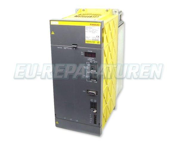 Reparatur Fanuc PSM-MODULE AC DRIVE
