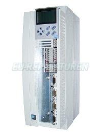 1 LENZE VECTOR 8300 VECTOR 9300 REPARATUR-SERVICE