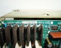 3 REPARATUR CACR-SRCA15BBB CACR-SR15BB1BF