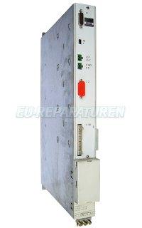 Weiter zum Reparatur-Service: SIEMENS 6SN1123-1AB00-0BA0 ACHSREGLER