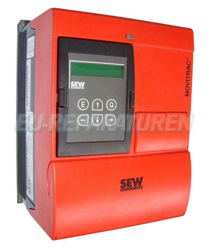 Reparatur Sew Eurodrive 31C055-503-4-00 AC DRIVE